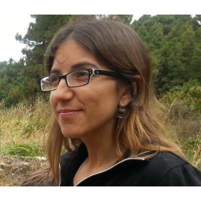 סימן קריאה תרגומים-Buena Letra traducciones-Naty Shizaf Profile Image