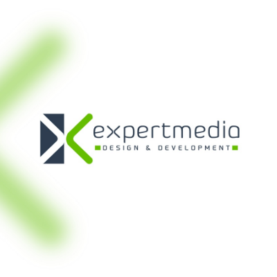 ExpertMedia Profile Image