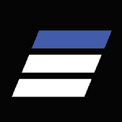 Washmasters Profile Image