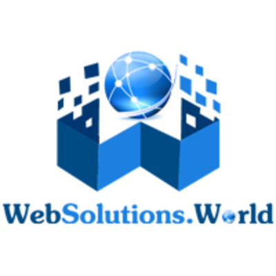 WebPreneurs Pvt Ltd Profile Image