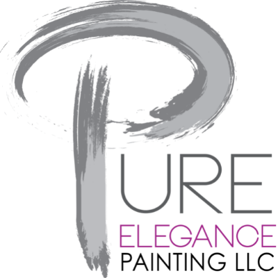 Pure Elegance Painting Profile Image