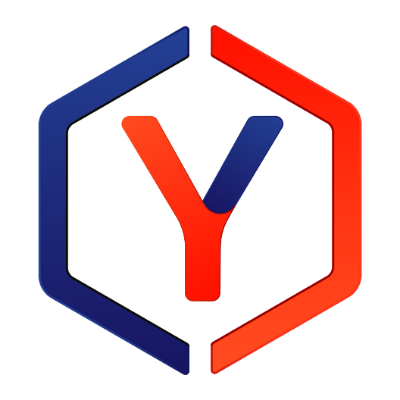 YourServerAdmin Profile Image
