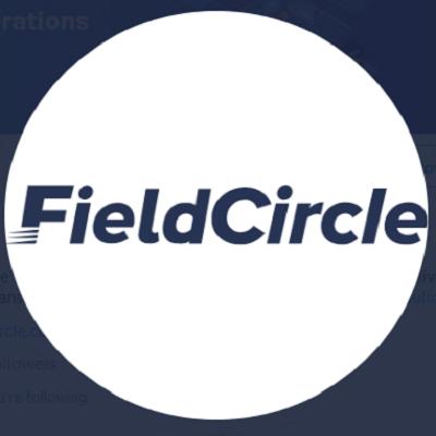 FieldCircle Profile Image