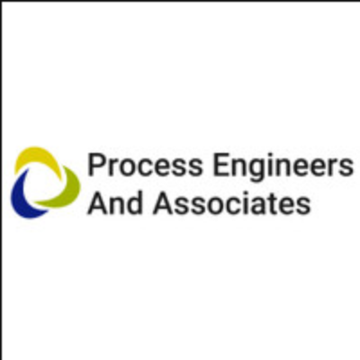 Process Engineers And Associates Profile Image