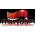 FriskyDSP Profile Image