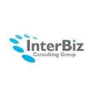 interbizconsultings Profile Image