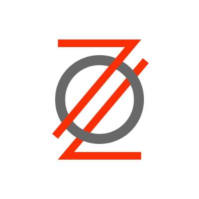 Onroadz Car Rental Profile Image