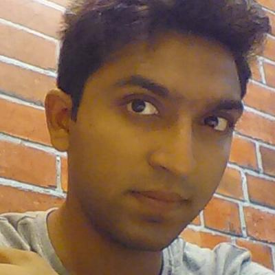 Zaindroid Profile Image