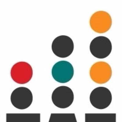אינפלואו מערכות Profile Image