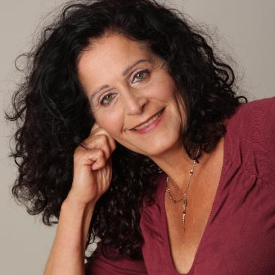 יעל אשד Profile Image