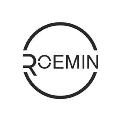 Roemin Creative Technology Profile Image