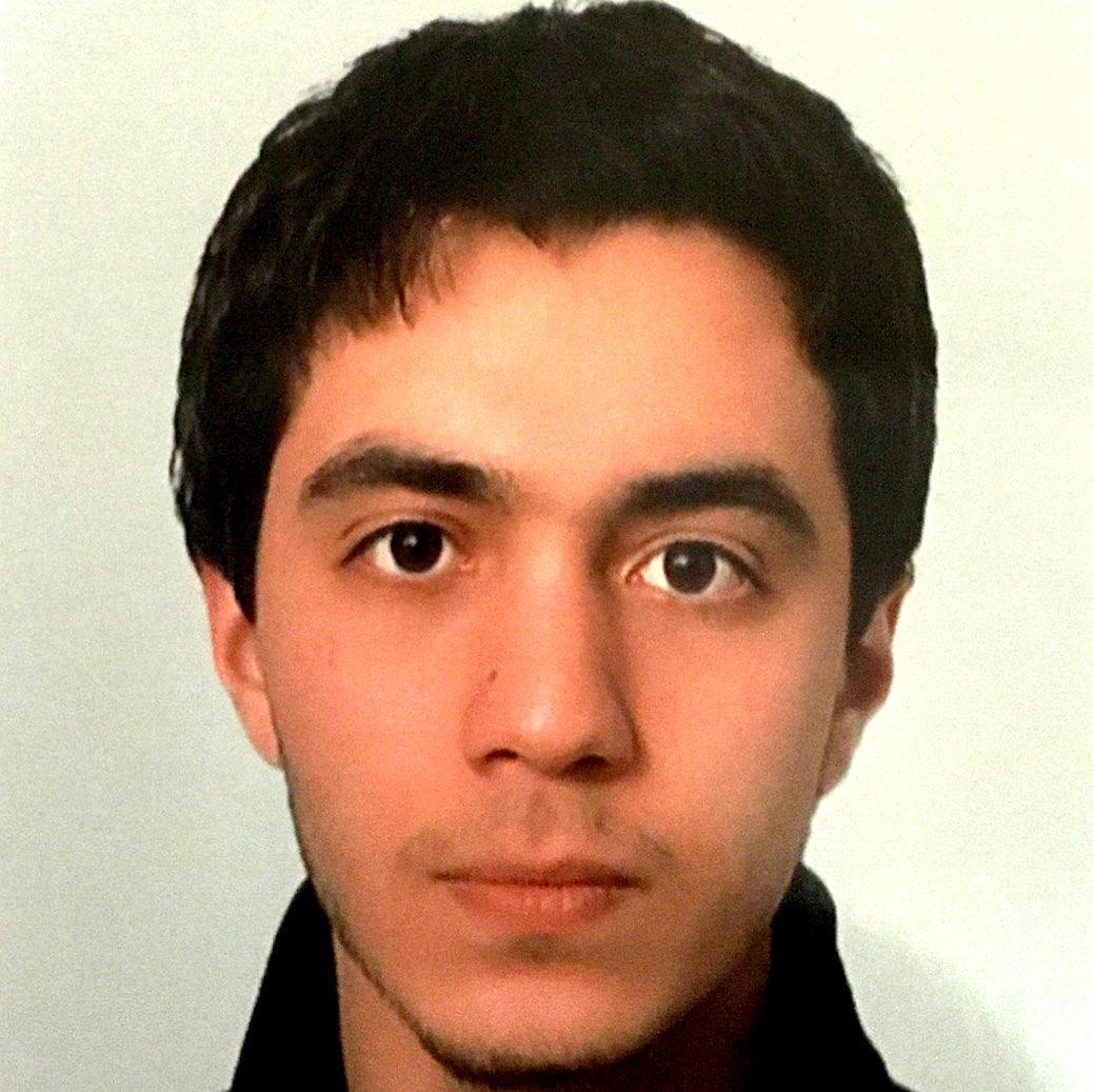 Runique Profile Image