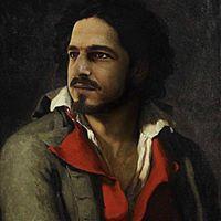 ולדימיר דזיאקביץ' Profile Image