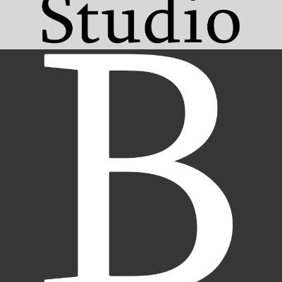 סטודיו בוטיק לצילום Profile Image