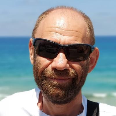 Алекс Переводы Profile Image