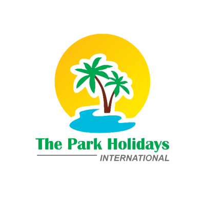The Park Holidays International Profile Image