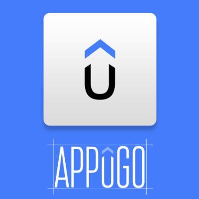 App U Go Profile Image