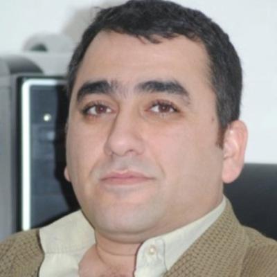 Yara marketing Profile Image