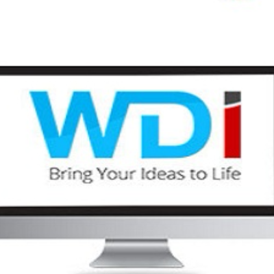 Web Developers India Pvt. Ltd. Profile Image