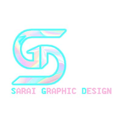 Saraigraphicard Profile Image