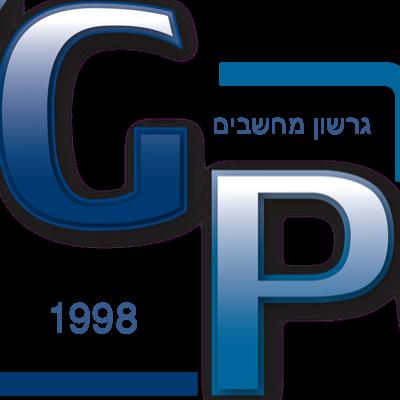 ygpc Profile Image