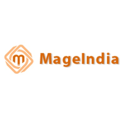 MageIndia Profile Image