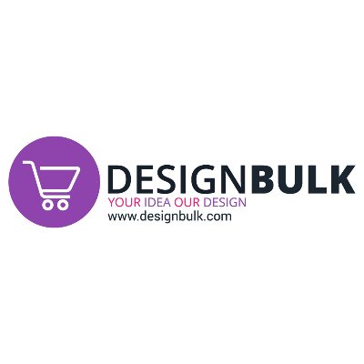 Designbulk.com Profile Image