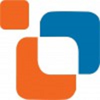 eSparkBiz Technologies Profile Image