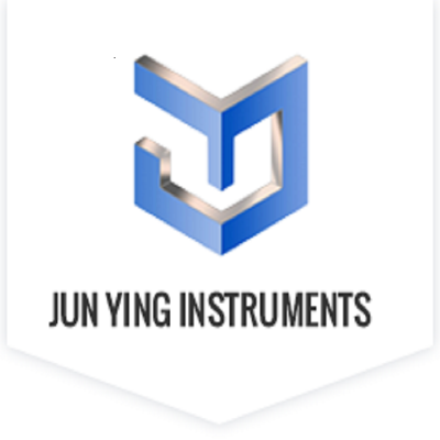 Shanghai Jun Ying Instruments Co., Ltd Profile Image