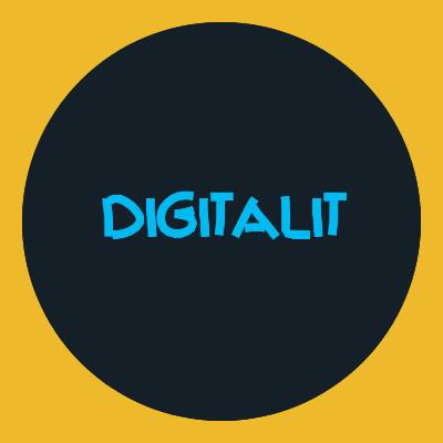 דיגיטלית Profile Image