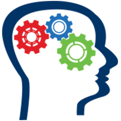 Cogito Tech LLC Profile Image