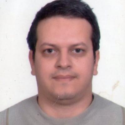 Aboubekr Belkaid University Profile Image