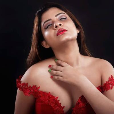 Noida Escorts Club Profile Image