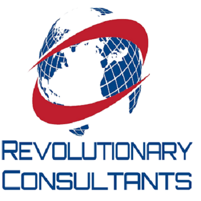 Revolutionary Consultants Profile Image