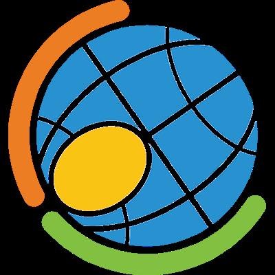 Elitech Systems Pvt. Ltd. Profile Image