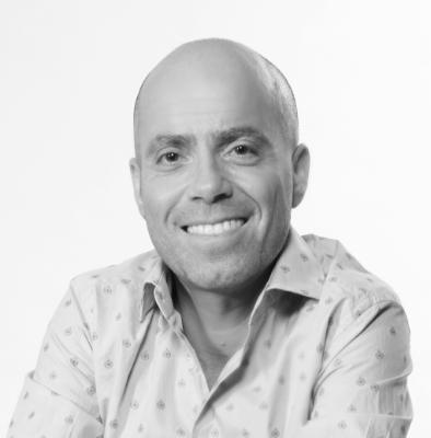 Alon Razgour Studio Profile Image