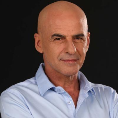 דורון רייפמן Profile Image