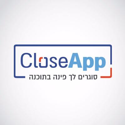 CloseApp Profile Image