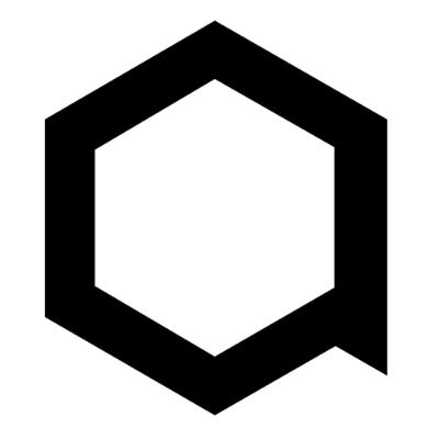 WeAlwin Technologies Profile Image