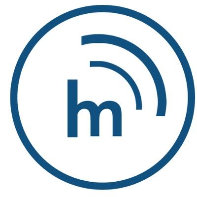 Mobilmindz Profile Image