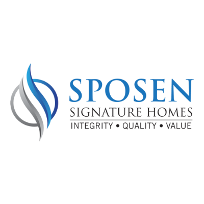 Sposen signature homes Profile Image