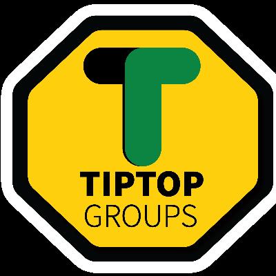 Tiptop Groups Profile Image