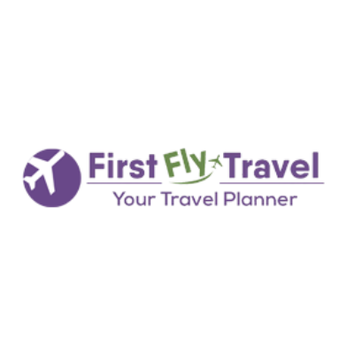 First Fly Travel Profile Image
