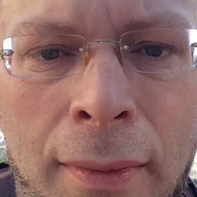 Max Breger Profile Image