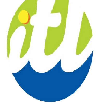 Sky ITL Profile Image