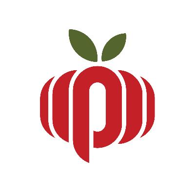 פיטנגו שיווק דיגיטלי - Pitango Digital Profile Image