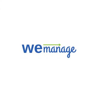 WEmanage - ניהול אתרים Profile Image