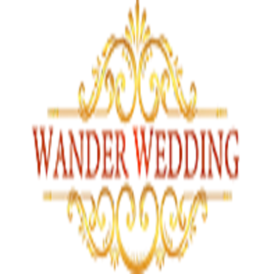http://www.wanderwedding.com/ Profile Image