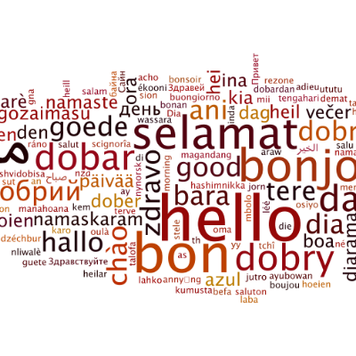 Mumbai Language Translations Center Profile Image
