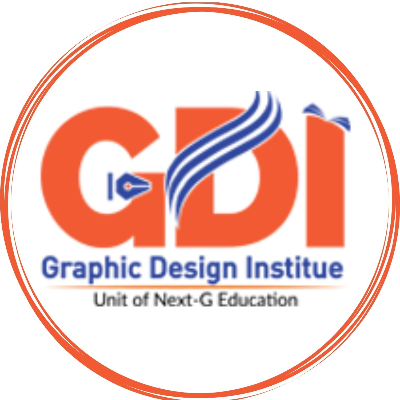 Graphic Design Institute Profile Image